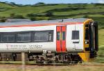 What Future For Welsh Railways?